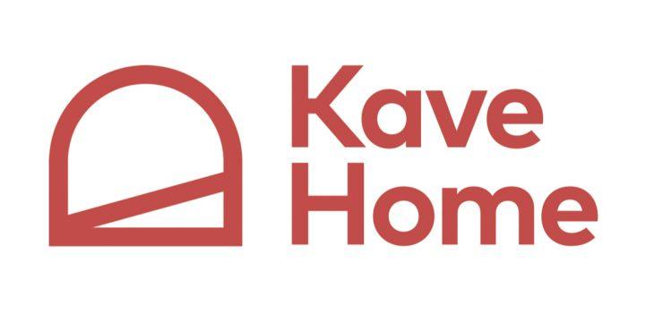 Samenwerking met Kave Home