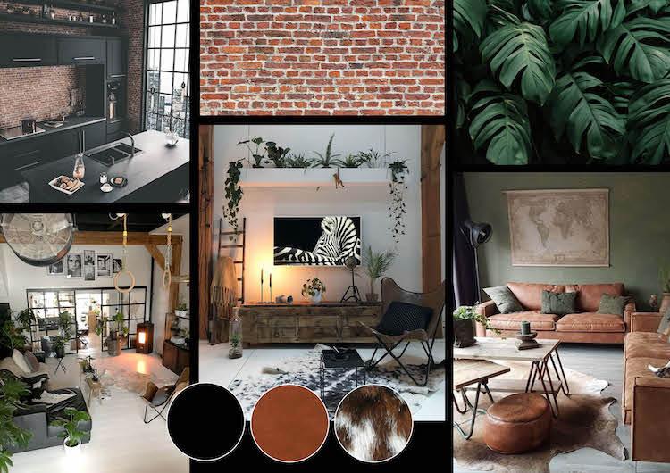 Fotografie Styling Grafisch Design Regio Deventer Apeldoorn Nett Even Anders